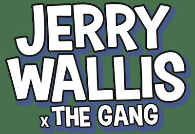 Jerry Wallis